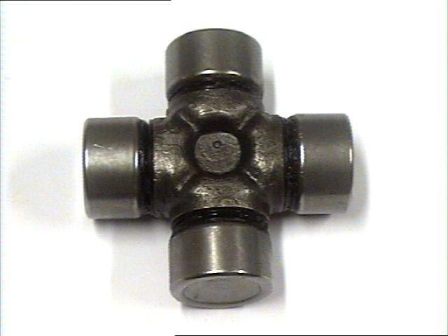 24X62,5 HS-167 (GU1670) Nivelristi