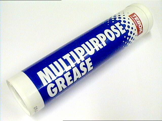 MULTI-PURPOSE GREASE 400g