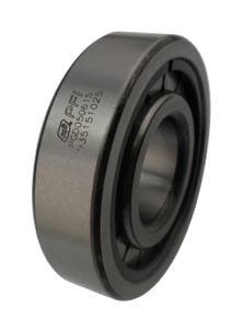 PGD05061 (SC050615 ) PFI Rullalaakeri