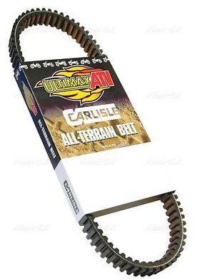 UA 404 variaattorihihna Carlisle Ultimax ATV
